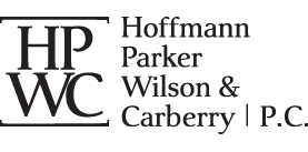 HPWC Law